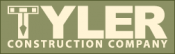 Tyler Construction Company
